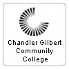 Chandler-Gilbert Community College logo